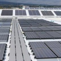 【太陽光発電 比較展…