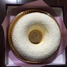 甘いケーキやお菓子も、時には心の栄養になります。の記事より