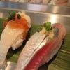 立ち食い寿司!魚がし日本一@池袋の画像