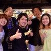 凱旋と誕生日ライブ!の画像