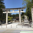 琵琶湖1泊2日