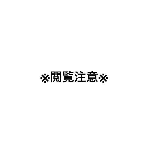 {B7EA37A1-B6E6-49CC-BD96-A717C31FA997:01}