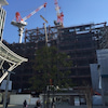 来年春に博多駅にオープンする、福岡マルイに出店してほしい絶品グルメ&スイーツ!の画像