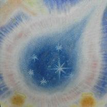 ANGEL STONE ATSUKO♪のエネルギーワークメニューの記事に添付されている画像