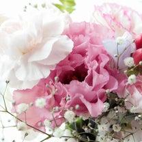 ◆どちらが握る?恋の主導権の記事に添付されている画像