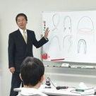 ブローゴルフと毛細血管観察会in神戸の記事より