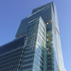 ゼッタイ宿泊したい!大阪ホテルランキング!大阪でオススメのホテルとは?!の画像