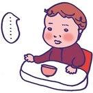 (尾道)オノジン5月号発行日です!の記事より