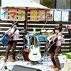 リホーム祭 ライブ♪ ②の画像