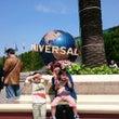 大阪旅行③(USJ♪…
