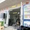 リホーム祭 ライブ2日目♪ ③の画像