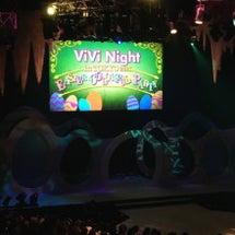 ViVi Night