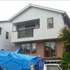 完了検査  新築注文住宅物語 京都市伏見区桃山 Hさま邸の画像