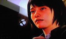 如く 龍 0 モデル が ユキ
