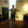 渋川店  開店しますの画像