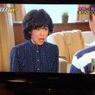 【お客様紹介】女優&ホメオパス・関口満紀枝さん!の記事より