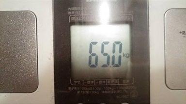 150423体重