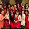 本日美麗会Springお花見パーティー開催!の画像