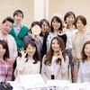 渕上真由さんのブランディングセミナー☆開催レポの画像