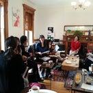 マザーズコーチ体験講座、ハリソン&マンハッタンで開催の記事より