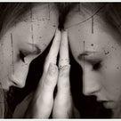本日の鑑定師★【覚悟はよいですか?】禁断の略奪愛……あの人の心を奪い取るの記事より