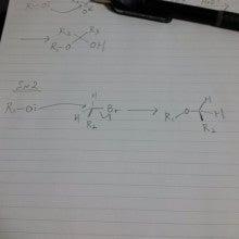 有機化学 〜有機電子論〜 | 薬と...