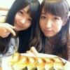 栃木旅(♡´艸`)稲場愛香の画像