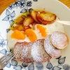 Sunday Breakfast!!!の画像
