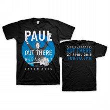 Paul 2015/4/27