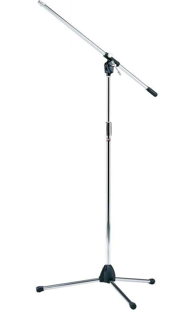 TAMA-mic-stand