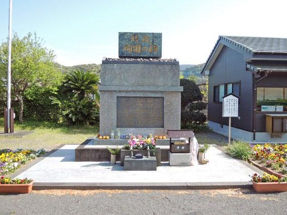 f04342/大村線・小串郷駅