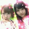 フリータイム(´ー`)稲場愛香の画像