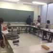 学生だけの学習会!