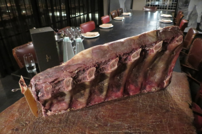 ButchersClub3