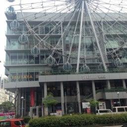 画像 サンシャイン栄からの千里眼栄店への道順♡ の記事より 1つ目