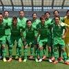 vs.横浜FCの画像