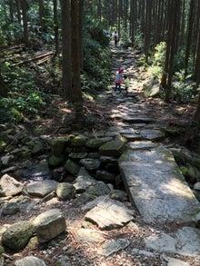 熊野古道5