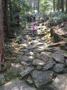 熊野古道2