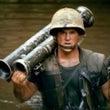 ベトナム戦争画像集と…