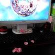 New PC !