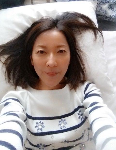 Michiko Hada nudes (12 photos), young Paparazzi, YouTube, butt 2020