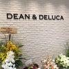 福岡市天神・ソラリアプラザに、日本最大のディーン&デルーカがオープン!の画像
