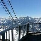 立山黒部アルペンルートを実踏して来ました。の記事より
