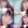 4月も今日でおわり(*_*)稲場愛香の画像