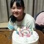 春菜Birthday