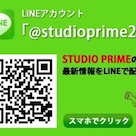 ☆★2015.12.5★☆の記事より