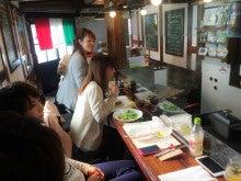 イタリアンな食事会❤     yuki.