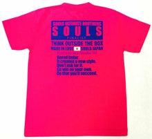 Honeycomb Bored T-Shirt Size:S,M,XL NEW