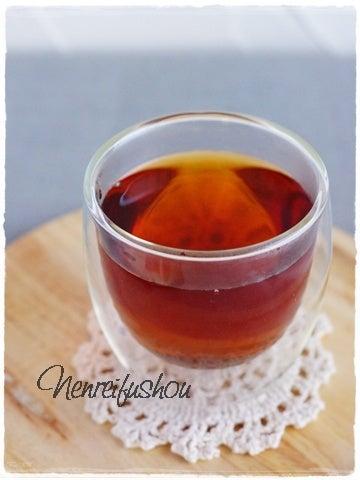 ごぼう茶3.JPG