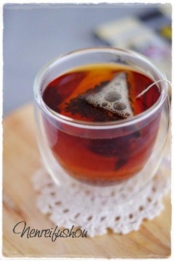 ごぼう茶2.JPG
